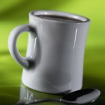 Work from Home Wisdom coffee maker reviews