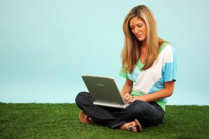 Work from Home Wisdom - online courses