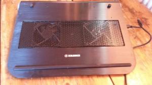 Xilence V15 laptop cooler