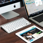 How to save money on Apple products