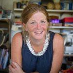 She Shed Week – Cornish studio