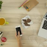 From employee to freelance