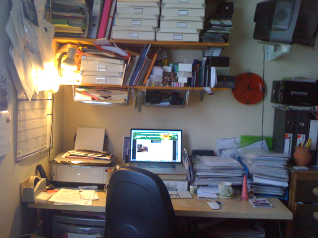 office in bedroom. Bedroom Home Offices - CDaveyMarketing \u0027 Office In M