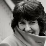 Home working and the disabled entrepreneur - Jane Binnion