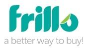 Frillo logo