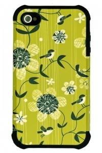 Gadgeo phone cases - iPhone 4
