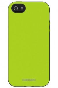 Gadgeo phone cases - iPhone 5