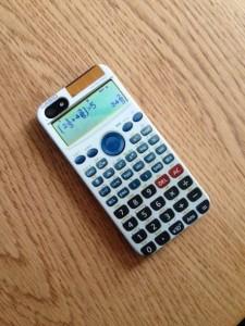 Personalised Mr Nutcase phone case