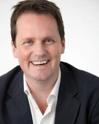 A case for flexible working - Andrew Millard, Citrix