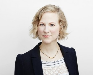 Susannah Davda, The Shoe Consultant