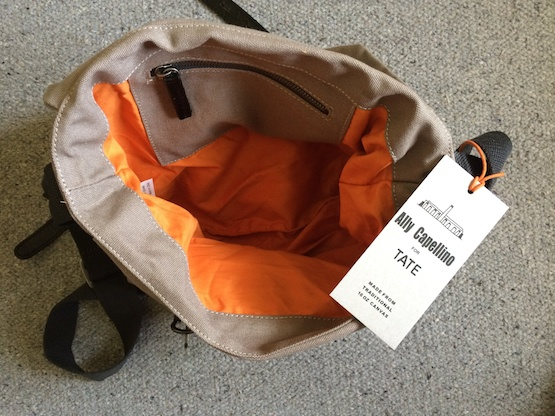 ... bag sand men bags capellino frank saletop. ally capellino for tate  satchel lining afe11a311b
