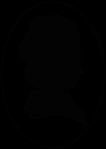 Miss Dashwoods Register logo